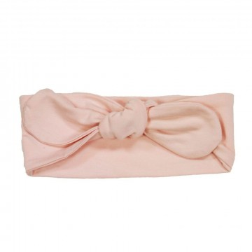 3e41789d MeMini | Minnie Headband Peachy Pink