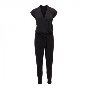 Freequent | Amy Jumpsuit, Sort