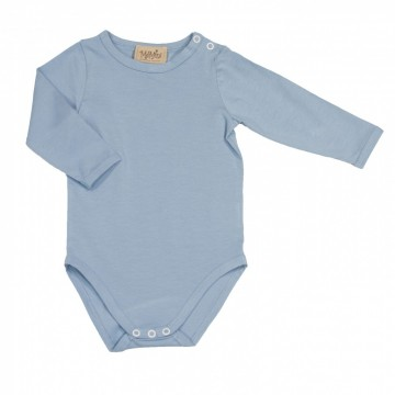 Memini | Cloud Blue Mini Body