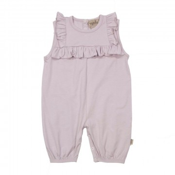 MeMini | Polly Jumpsuit Pale Violet