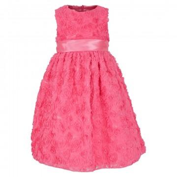 1820cd352eff PASCAL - kjoler og dresser