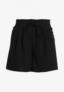 Freequent | Femme Shorts, Navy