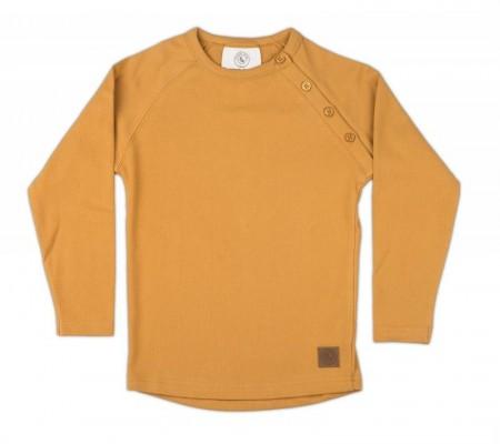 Genser og T-skjorte